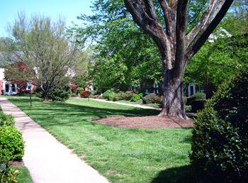 Arlington Village | Live with Heart.arlington village